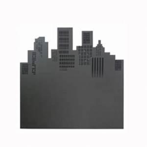 Maison Du Monde Tete De Buffle : tete de lit new york maison du monde ~ Teatrodelosmanantiales.com Idées de Décoration