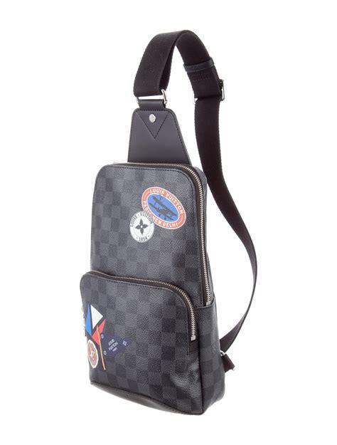 louis vuitton sling bag price malaysia confederated tribes   umatilla indian reservation