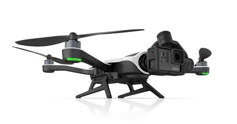 gopro releases  karma flight kit  turn  karma grip   karma drone newsshooter