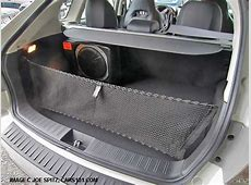 2013 Subaru XV Crosstrek specs, details, options, colors