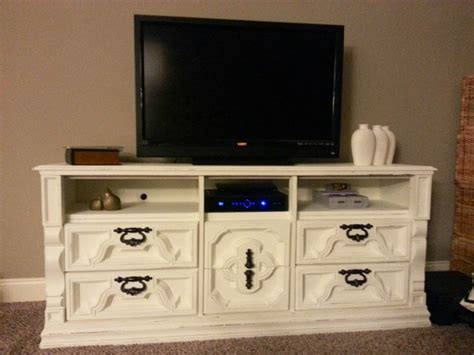 1000+ Images About Attic Angel Furniture On Pinterest
