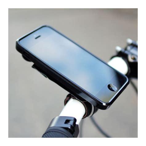 iphone halterung fahrrad quot spitzel quot fahrrad halterung f 252 r iphone 6 plus