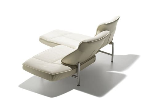 canapé de sede ds 450 canapé by de sede design althaus