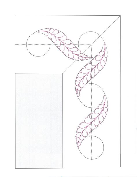 stencils for quilting 25 best quilt it stencils images on