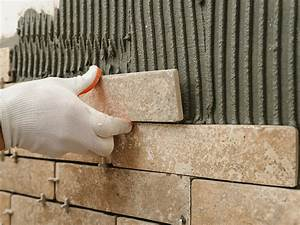 Tiling, Process, From, Start, To, Finish, We, Can, Help