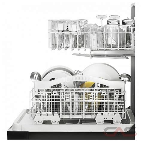 wdtpahb whirlpool dishwasher canada  price reviews  specs toronto ottawa
