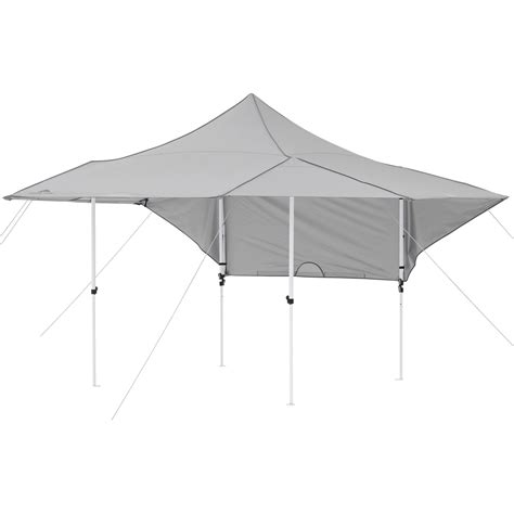 zhengte car canopy    side wall  canopy sc  st canopy mart