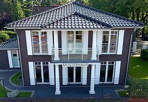 Haus Kaufen Oder Bauen : breyer seck bau massive wohntr ume haus bauen hamburg ~ Frokenaadalensverden.com Haus und Dekorationen