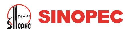 About Sinopec Group