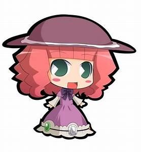 Viewing hotaru tomoe_san's profile | Profiles v2 | Gaia Online