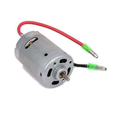 Best Electric Motor by Top 10 Best Hobby Rc Electric Motors Top Reviews No