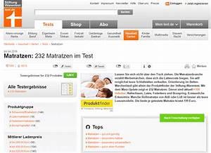 Stiftung Warentest Gartenmöbel Polyrattan : babybett matratze test my blog ~ Whattoseeinmadrid.com Haus und Dekorationen