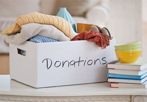 mattress donation 17 things you can do with your bed sheets one