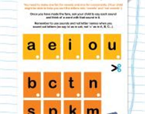 cvc words ccvc words  cvcc words explained  primary