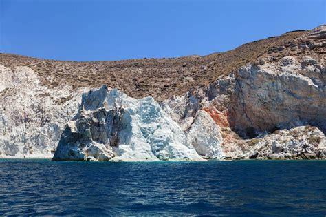 santorini beach akrotiri rock beaches private greece trip shutterstock greeka restaurant nautical place preview