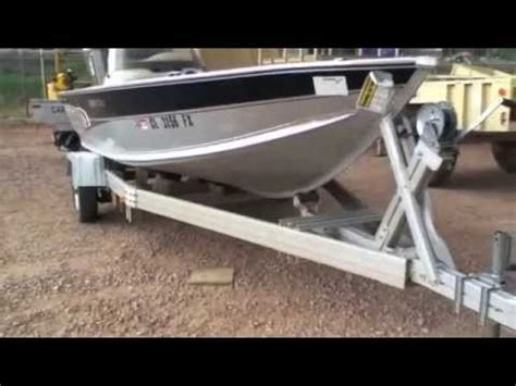 Used Pontoon Boats For Sale Grand Rapids Mn by Alumacraft Boat Co Autos Post