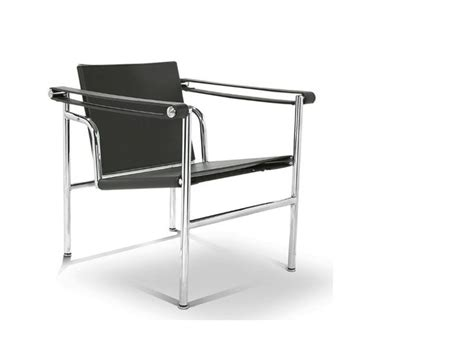 Chaise Le Corbusier Lc1 by 30 Best Ideas About Design Le Corbusier Perriand On