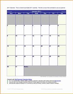 ms office calendar templates 28 images microsoft With ms office calendar template 2014