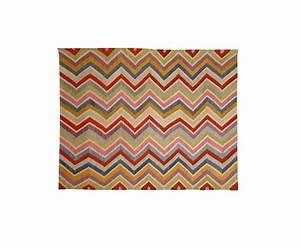 lart millenaire du tissage kilim galerie photos d With tapis kilim avec maison coloniale canapé