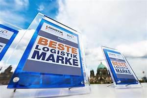 Beste Reisekoffer Marke : beste logistik marke 2019 event logistik heute das ~ Jslefanu.com Haus und Dekorationen