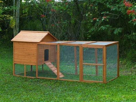 Backyard Chicken Coop Kit by Best 25 Cheap Chicken Coops Ideas On Building