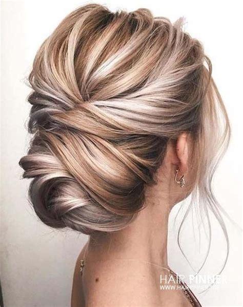 frisuren hochzeit   elegant  beaut hair