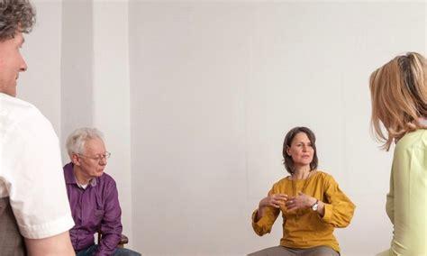 Sitemap  Karin Schumacher Atemtherapie