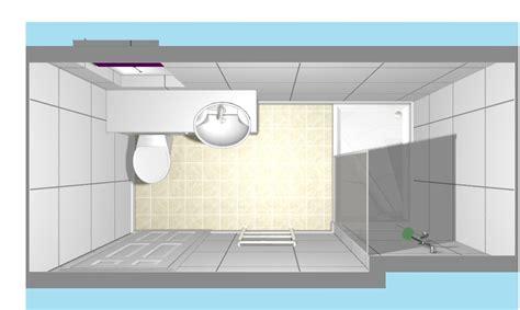 design my bathroom design my own bathroom bathroom design tool home