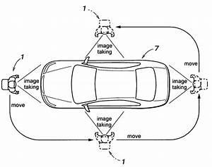 Patent Us7617161