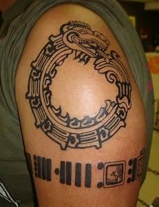 quetzalcoatl - Google Search | Tattoos | Pinterest ...