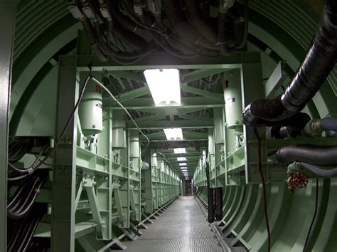 titan missile museum tucson arizona airwingmediacom