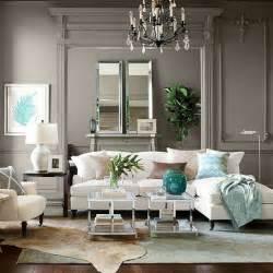 floor mirror decor channing silver beaded floor mirror williams sonoma