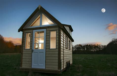 shed kits for sale tiny house uk quot tiny house quot cabins grid micro homes