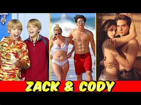 (9) Disney Boys 🔥 And Their Girlfriends 2 - YouTube in ...