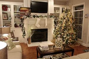 Sparkle, Christmas, Decoration, Gold, Silver, White, Marble, Mantle, Glitter, Pillows