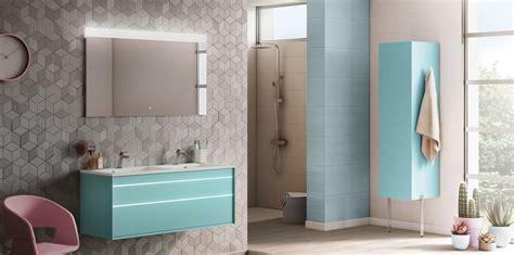 meuble salle de bain design meubles de salle de bain design mobilier baignoires et plus aquarine
