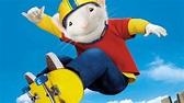 Stuart Little 2 (2002) - Backdrops — The Movie Database (TMDb)