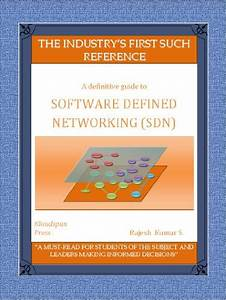 Download Software Defined Networking  Sdn   U2013 A Definitive
