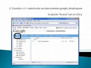 tutorial de google docs With google docs pdf tutorial