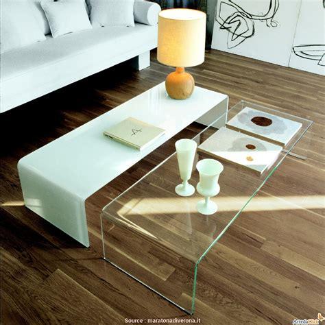 tavolini divano casuale 5 tavolino da divano laterale ikea jake vintage