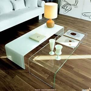 Casuale 5 Tavolino Da Divano Laterale Ikea