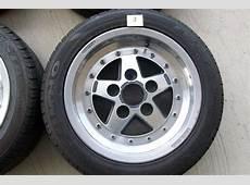 FS 7x15 Gotti Wheels, 5 Bolt Pelican Parts Forums