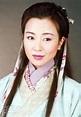 袁潔瑩的寫真照片 第45張/共58張【圖片網】