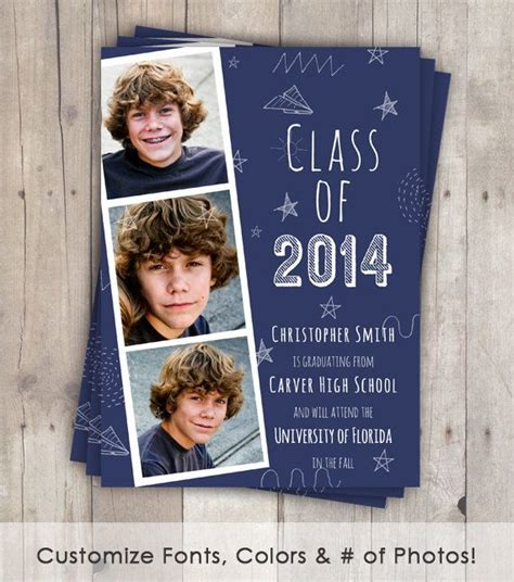 62 best images about middle school graduation ideas on 840 | ca7043509fefd3bf574a2b6d07b4bf5f