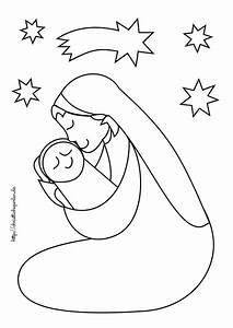 Artikel Vor Weihnachten : weihnachtskarten zum ausdrucken christliche perlen ~ Haus.voiturepedia.club Haus und Dekorationen