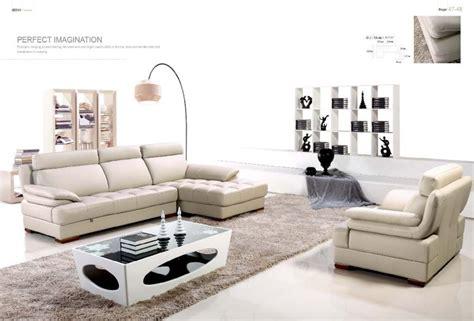 buy wholesale cheap modern furniture  shipping