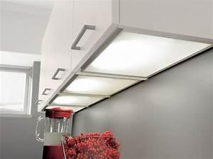 Kuchen arbeitsplatzbeleuchtung glas pendelleuchte modern for Küchen arbeitsplatzbeleuchtung
