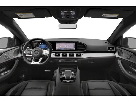 Check gls specs & features, 2 variants, 5 colours, images and read 21 user reviews. 2021 Mercedes-Benz GLE in Durham - Raleigh | Mercedes-Benz of Durham