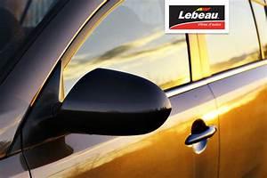 Teinter Vitre Voiture : teinter les vitres de sa voiture soi meme ~ Medecine-chirurgie-esthetiques.com Avis de Voitures