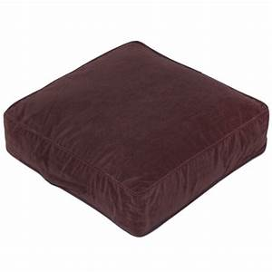 floor cushions online greendale home fashions omaha 20 With floor fashions omaha